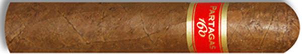 Partagas Signature Series 160 Robusto Major mardocigars.com