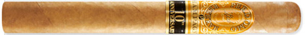 Perdomo Reserve Champagne Series Churchill mardocigars.com