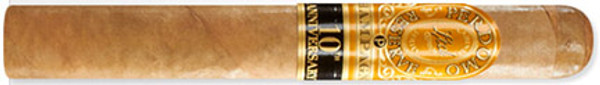 Perdomo Reserve Champagne Series Epicure mardocigars.com