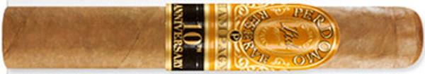 Perdomo Reserve Champagne Series Robusto mardocigars.com