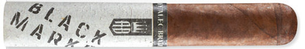 Alec Bradley Black Market Robusto mardocigars.com