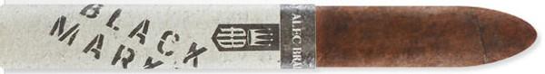 Alec Bradley Black Market Torpedo mardocigars.com