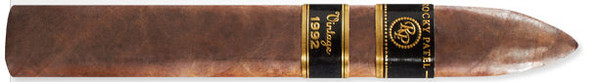 Rocky Patel Vintage Series 1992 Torpedo mardocigars.com