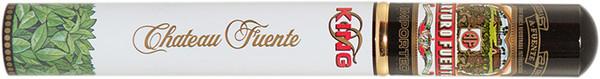 Arturo Fuente Chateau King T mardocigars.com