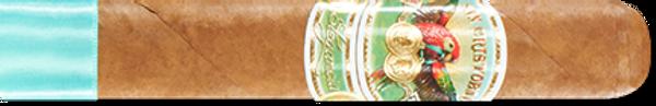 San Cristobal Elegancia Grandioso MardoCigars.com