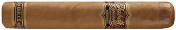 Tabak Especial Robusto Dulce mardocigars.com