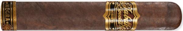 Tabak Especial Robusto Negra mardocigars.com