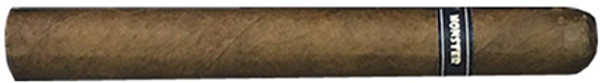 Tatuaje Monster Series - The Michael (non-dress)  mardocigars.com