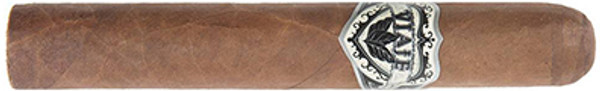 Viaje Exclusivo Double Robusto mardocigars.com