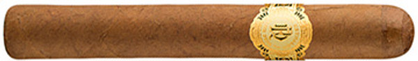 Warped Don Reynaldo Regalos mardocigars.com