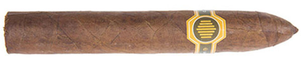 Warped La Colmena Black Honey mardocigars.com