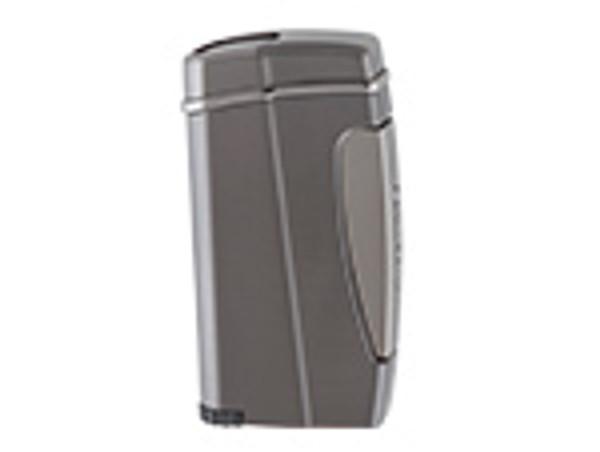 XIKAR Executive II Lighter G2 mardocigars.com
