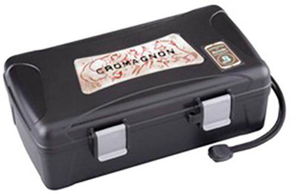 XIKAR RoMa Craft Cromagnon Gift Set mardocigars.com