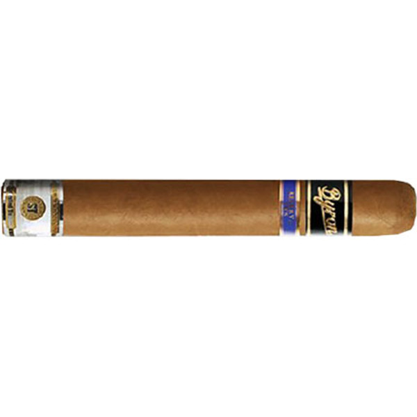 Byron Honorables 21st Century Selection Mardocigars.com