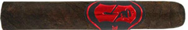 Sinistro Mr. Red Robusto mardocigars.com