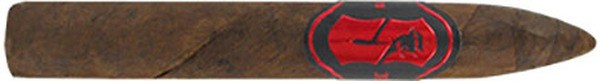 Sinistro Mr. Red Belicoso mardocigars.com