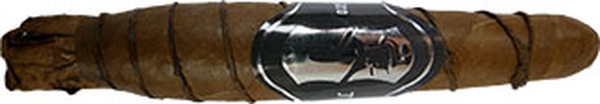 Sinistro Mr. Black Scala L.E. MardoCigars.com