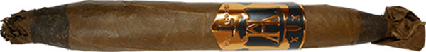 Sinistro Habana Vieja Salomon L.E. mardocigars.com