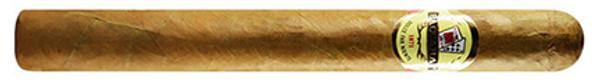 Baccarat Havana Selection Churchill mardocigars.com
