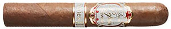 Don Pepin Series JJ Selectos mardocigars.com
