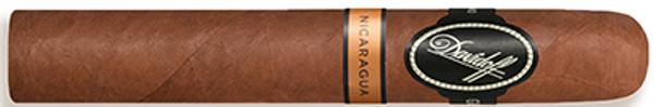 Davidoff Nicaragua Toro mardocigars.com