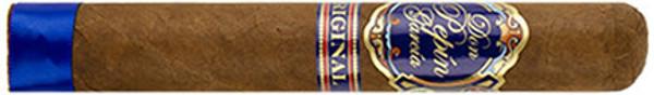 Don Pepin Garcia Original Toro Gordo mardocigars.com