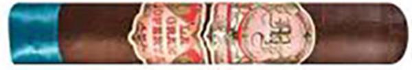 My Father La Gran Oferta Robustos mardocigars.com
