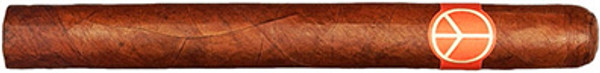 Illusione One Off Corona mardocigars.com