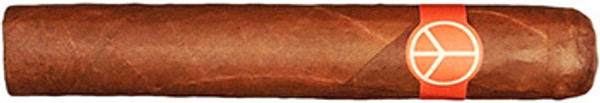 Illusione One Off Robustos mardocigars.com
