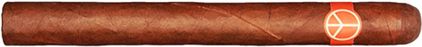 Illusione One Off Julieta mardocigars.com