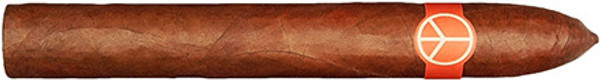 Illusione One Off Pyramides mardocigars.com