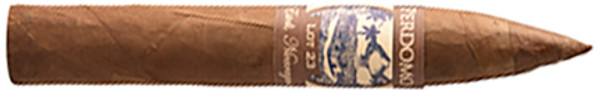 Perdomo Lot 23 Belicoso Natural mardocigars.com
