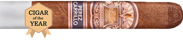 E.P Carrillo Encore Majestic mardocigars.com