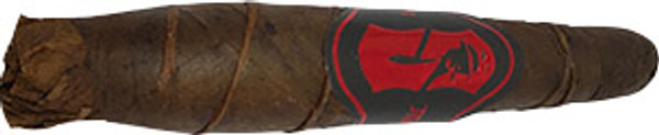 Sinistro Mr. Red Scala LE mardocigars.com