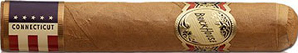 Brickhouse Double Connecticut Robusto mardocigars.com