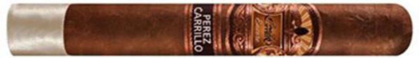 E.P Carrillo Encore Celestial mardocigars.com