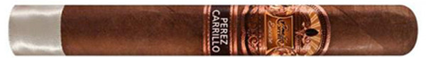 E.P Carrillo Encore El Primero mardocigars.com