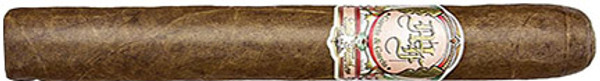 My Father No. 3 Cremas mardocigars.com