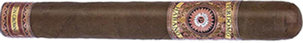 Perdomo Habano Bourbon Barrel Aged Sungrown Churchill mardocigars.com