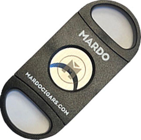 Mardo Cigar Cutter