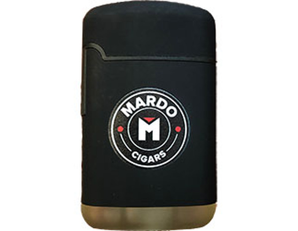 Mardo Cigar Lighter