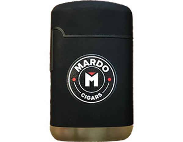 Mardo Cigar Lighter