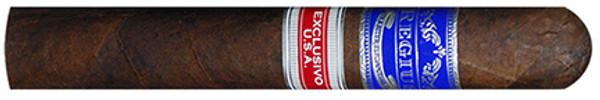 Regius Exclusivo U.S.A Blue Toro Extra mardocigars.com