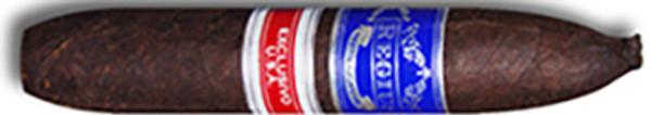 Regius Exclusivo U.S.A Blue Fat Perfecto mardocigars.com