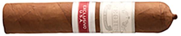 Regius Exclusivo U.S.A White Robusto mardocigars.com