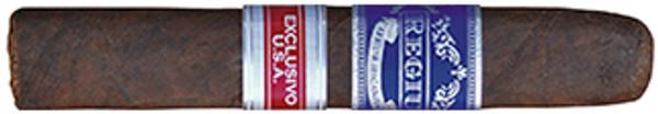 Regius Exclusivo U.S.A Blue Robusto mardocigars.com