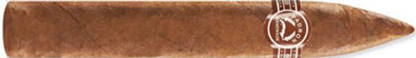 Padron Series - 6000 mardocigars.com