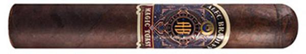 Alec Bradley Magic Toast mardocigars.com
