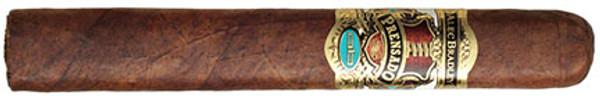 Alec Bradley Prensado Cigars Mardo Cigars