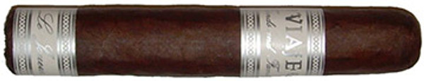 Viaje Friends and Family Le Joueur mardocigars.com